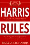 Tim Harris (Author), Julie Harris (Author) (195)  Buy new: $14.95$14.12