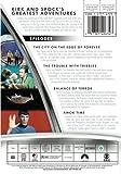 Star Trek: Best Of