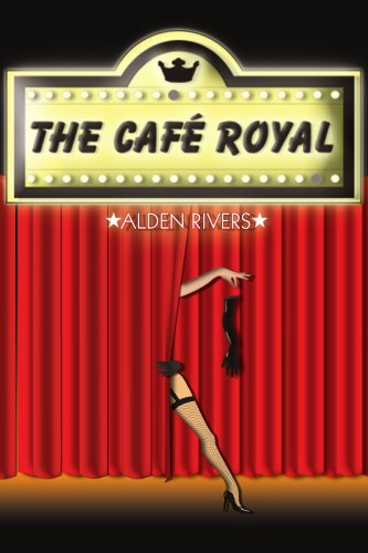 Download The Cafe Royal PDF