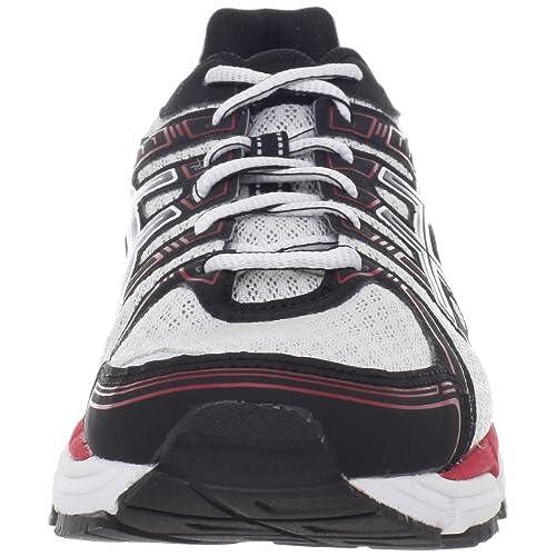 low-cost ASICS Men's GEL-Oracle Running Shoe