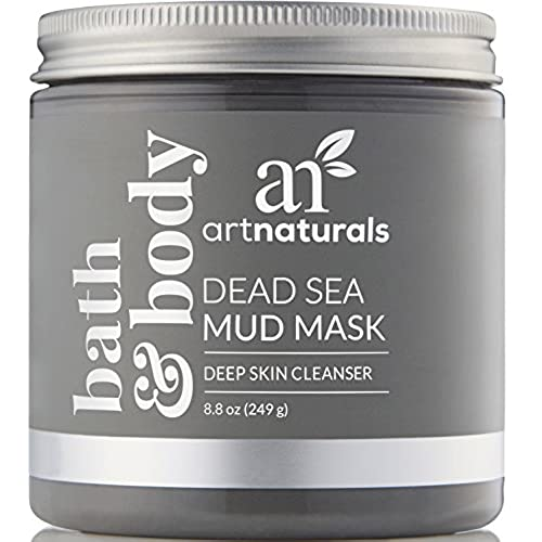 all natural mask