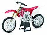 NewRay New Ray 1:12 2012 Honda Crf 250R Diecast Vehicle