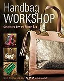 Handbag Workshop, Anna M. Mazur, 1621137775