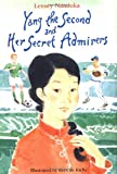 Yang the Second and Her Secret Admirers, Lensey Namioka, 0316597317