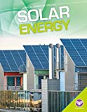 Solar Energy (Alternative Energy)