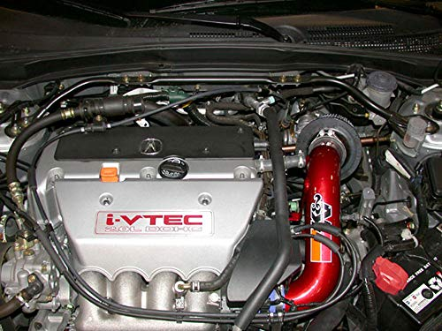 Buy rsx type s engine parts