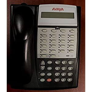 Avaya Replacement phone