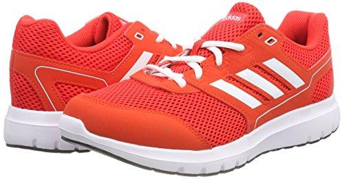 huge selection of 6111b b9b35 Para ftwr White Zapatillas carbon S18 Lite 2 S18 De Adidas Rojo Hombre Red  Duramo 0 ...