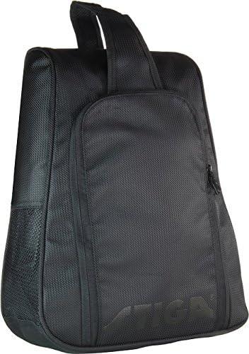 /Stage Sports Bag Navy Stiga Table Tennis/