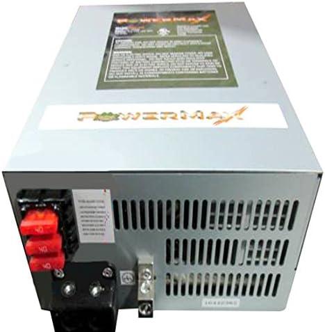 Powermax 100 Amp Power Converter