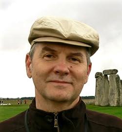 Neil Douglas-Klotz