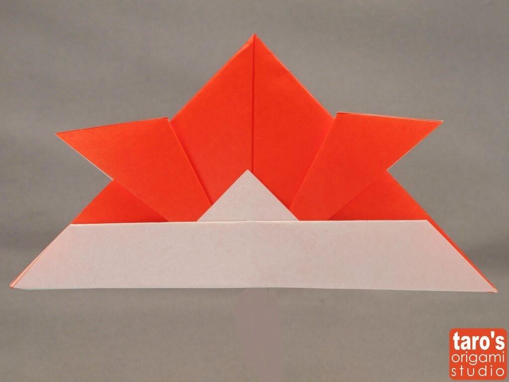 Amazon toyo origami paper 23 colors 300 sheets office amazon toyo origami paper 23 colors 300 sheets office products jeuxipadfo Images