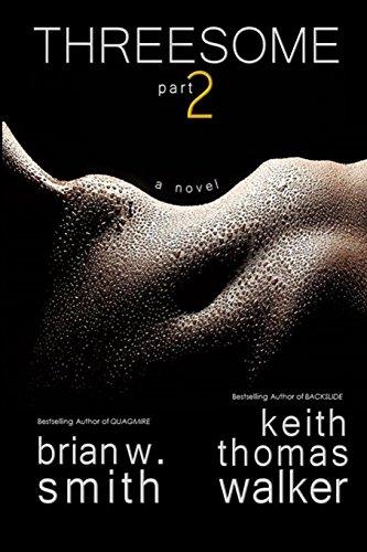 Threesome 2