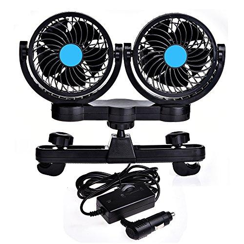 Catinbow H4 (9003, HB2) LED Headlight Bulbs Hi/Lo Beam 7200LM Super Bright Headlight Bulbs Conversion Kit Plug & Play Automotive Headlamp Bulb