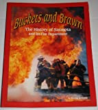 Buckets and Brawn, Wayne A. Welsh and Patrick B. Whelan, 0963883119