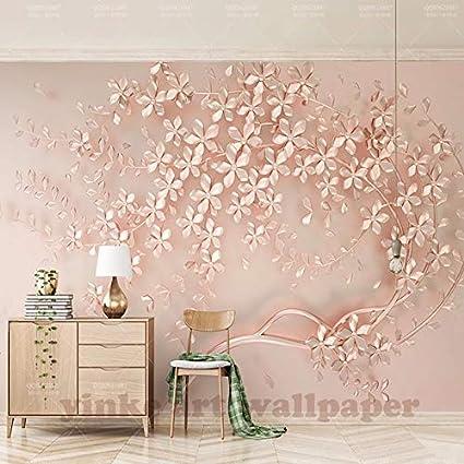 Home Improvement Custom Mural Wallpaper European Style 3d Stereoscopic New York City Bedroom Living Room Tv Backdrop Photo Wallpaper Home Decor