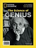 #7: National Geographic The Science of Genius
