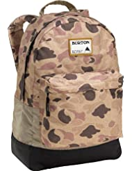 Burton Kettle Backpack Duck Hunter Camo 20L Mens