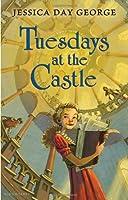 Junior Fantasy Books