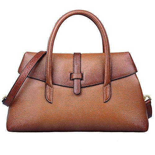 Hermes Bag Birkin Replica - 4