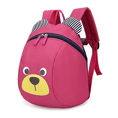 7927ad2603 Jual Toddler Backpack