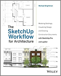 how to draw a line in colour in sketchup