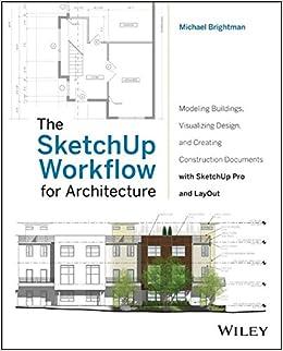 Architectural House Plans Amazoncom