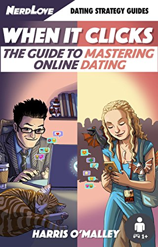 The Geeks Guide To Hookup Download