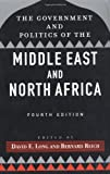 The Government And Politics Of The Middle East And North Africa, Fourth Edition