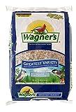 Wagner's 62059 Greatest Variety Blend Wild Bird