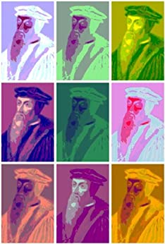 Theology Is Art by [Whitsitt, Landon]
