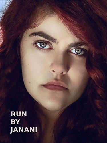 Run (Run Video)