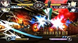 Dengeki Bunko: Fighting Climax Ignition [ JAPAN VERSION ]