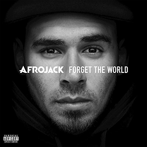 Forget The World (Deluxe) [Explicit]