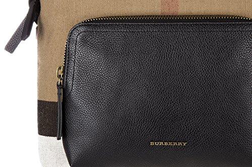 Burberry sac à dos homme beige
