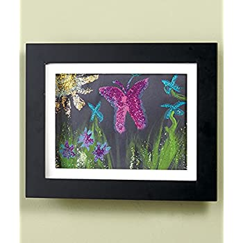 9x12 easy change artwork frame - Easy Change Artwork Frames