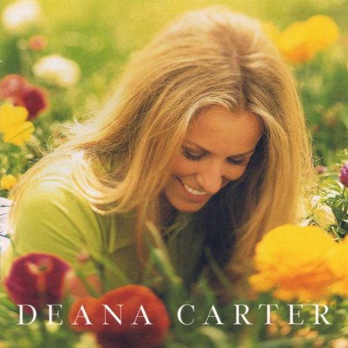 Deana Carter - Time-Life Country