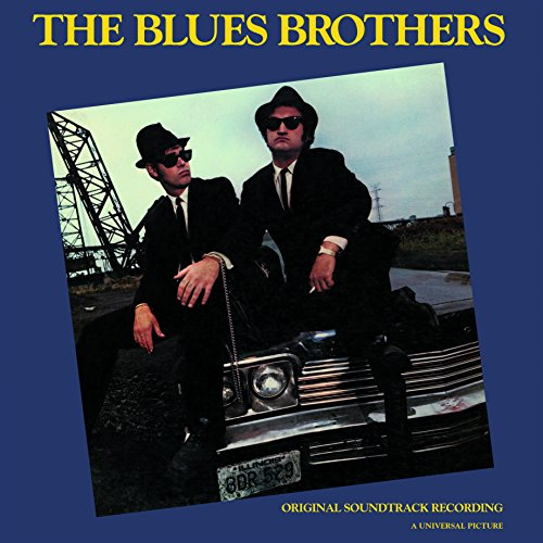 The-Blues-Brothers-Music-from-the-Soundtrack