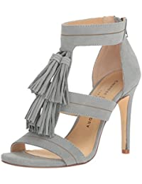 Women's Speak Easy Dress Sandal