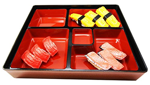 japanese bento box for restaurant - 5