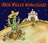 A Spanish Christmas