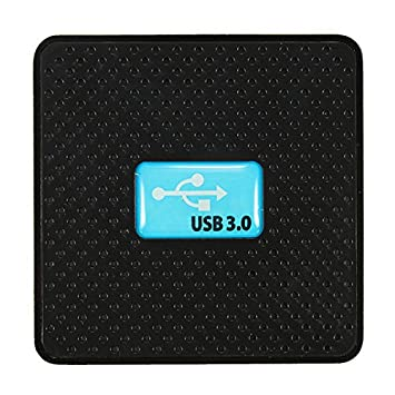 USB de alta velocidad 3.0 Micro SD TF M2 CF XD MS Memoria ...