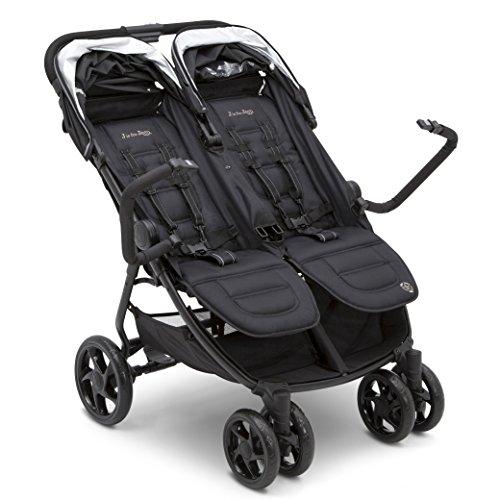 Buy side by side strollers