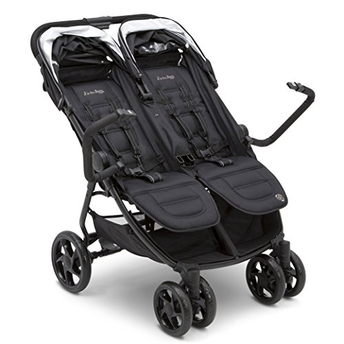 Buy tandem stroller for twins
