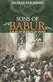 SONS OF BABUR-PB