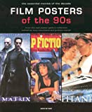 Film Posters of The 90s, , 3822847100