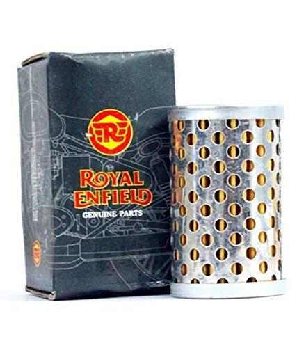 888414 Oil Filter Element Royal Enfield Classic 350/& 500cc Model