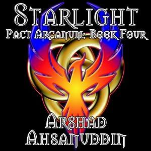 Starlight Hörbuch