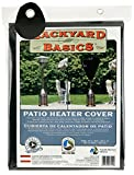 Backyard Basics Patio Heater Cover