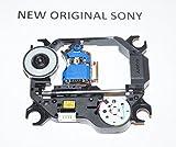 New Original Sony Optical Pickup Laser with Mechanism 991340651 For Models HCD-DH70SWR CMT-Z100DIR CMT-Z100IR DAV-F200 HCD-F200 DAV-F500 HCD-F500 DAV-HDX265 HCD-HDX265 DAV-HDX266 HCD-HDX266
